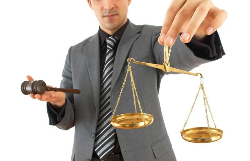 Алименты вычитаются до или после подоходного налога